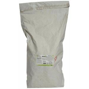 Almawin Vollwaschmittel Pulver 25kg
