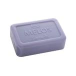 Speick Naturkosmetik Melos Lavendel Seife 100g
