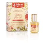 Maharishi Ayurveda Radiant Skin Oil Gesichtspflegeöl 7ml