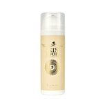 The Ohm Collection Skin Food 150ml