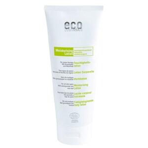 Eco Cosmetics Body Feuchtigkeitslotion 200ml