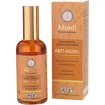 Khadi Gesicht Körper Anti Aging Öl 100ml