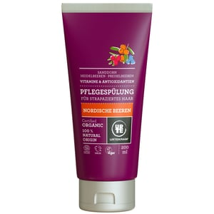 Urtekram Nordic Berries Conditioner 200ml