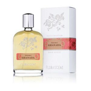 Florascent Voyage à Granada 30ml