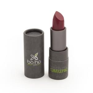 Boho Lipstick 310 Grenade 3,5g