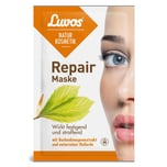 Luvos Heilerde Repair Maske 15ml