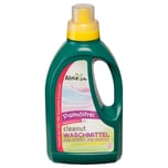 Almawin Cleanut Waschmittel für Feines Buntes 750ml