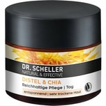 Dr. Scheller Distelöl Chiasamen Tagespflege 50ml