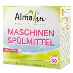 Almawin Maschinenspülmittel 1.25Kg