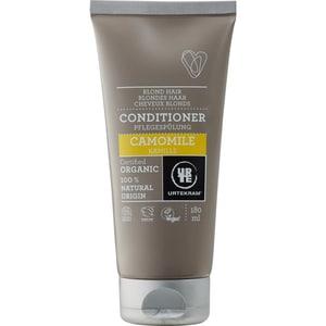 Urtekram Nettle Conditioner 180ml