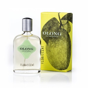 Florascent Olfactive Art Collection Olong 30ml