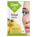 Luvos Heilerde Clean Maske 15ml