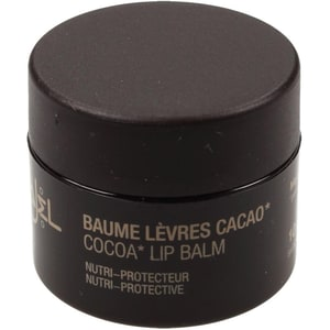 Najel Lip Balm Cocoa 10ml
