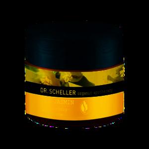 Dr. Scheller Bio Jasmin 24h Pflege 50ml