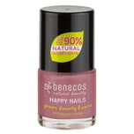 Benecos Nail Polish you nique 5ml