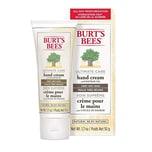 Burt's Bees Ultimate Care Hand Cream 50g