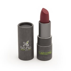 Boho Lipstick 103 Groseille 3.5g