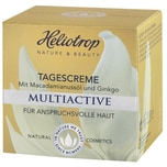 Heliotrop Multiactive Tagescreme 50ml