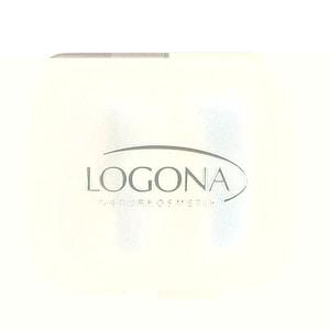 Logona Double Sharpener