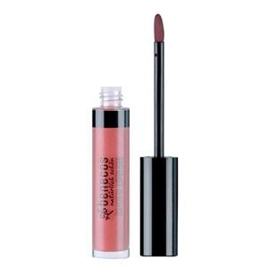 Benecos Natural Lipgloss Flamingo 5ml