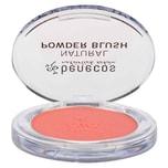 Benecos Natural Compact Blush Sassy salmon 5.5g