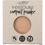 Purobio Compact Powder 02 pigmentata 9g Refill