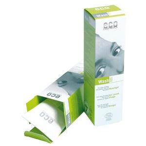 Eco Cosmetics Face Wash Waschgel 125ml