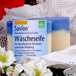 Savion Wäscheseife 75g