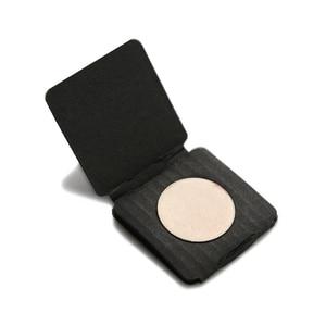 Boho Eyeshadow Refill 287 Laine 1,8g