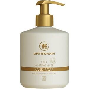 Urtekram Morning Haze Hand Soap 75ml