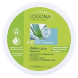 Logona Daily Care Hautcreme 150ml