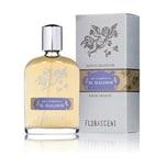 Florascent Aqua Composita Monsieur Balode 30ml