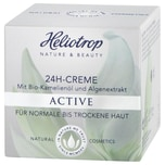 Heliotrop Active 24h Creme 50ml