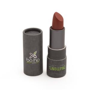 Boho Lipstick 307 Coquelicot 3.5g