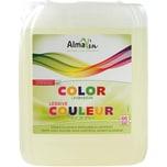 Almawin Waschmittel Color Lindenblüte Kanister 5L