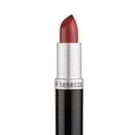 Benecos Natural Lipstick Soft Coral 4.5g