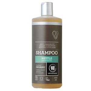 Urtekram Nettle Shampoo 500ml