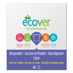 Ecover Color Waschpulver Konzentrat 3Kg
