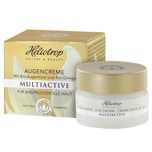 Heliotrop Multiactive Augencreme 15ml