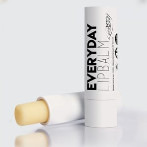 Purobio Lip Balm 01 Everyday