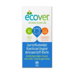 Ecover Aktivsauerstoff Bleiche 400g