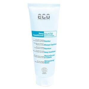Eco Cosmetics Hair Haarkur 125ml