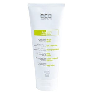 Eco Cosmetics Body Pflegelotion 200ml