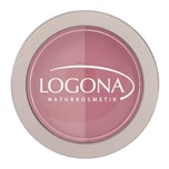 Logona Blush No 01 10g
