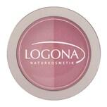 Logona Blush No 01 10g