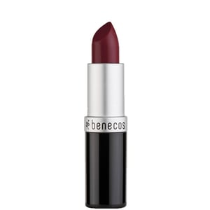 Benecos Natural Lipstick Watermelon 4.5g