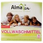 Almawin Vollwaschmittel Pulver 1.08Kg