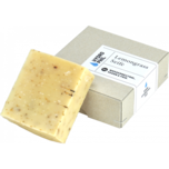 Hydrophil Seife Lemongrass 100g