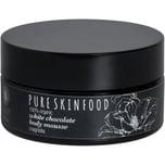Pure Skin Food Magnolia White Chocolate Body Mousse 100ml