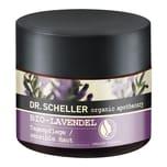 Dr. Scheller Bio Lavendel Tagespflege 50ml